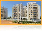 ניהול בנייני מגורים בירושלים והסביבה